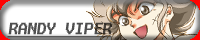RANDY VIPER